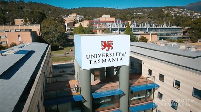 Master of Professional Accounting Specialisation – University of Tasmania