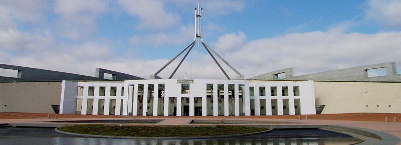 호주이민 ACT 주정부 190 비자 노미네이션 변경 사항 안내 (2018년 11월 29일 발효)