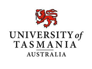 태즈매니아대학교 – University of Tasmania