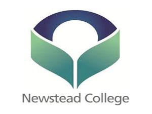뉴스테드 칼라지 – 호주 태즈매니아 공립 학교