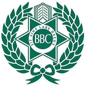 Brisbane Boys College 브리즈번 보이즈 칼러지 (BBC) – 호주 명문 학교 (1학년 ~ 12학년)