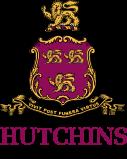 The Hutchins School 허친스 스쿨 – 호주 명문 학교 (1학년 ~ 12학년)