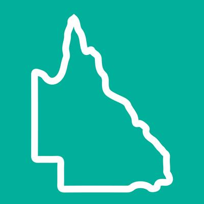 호주 퀸즈랜드 주 공립 학교 – 호주 조기유학