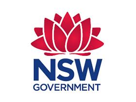 호주 조기유학 – NSW 주의 공립학교